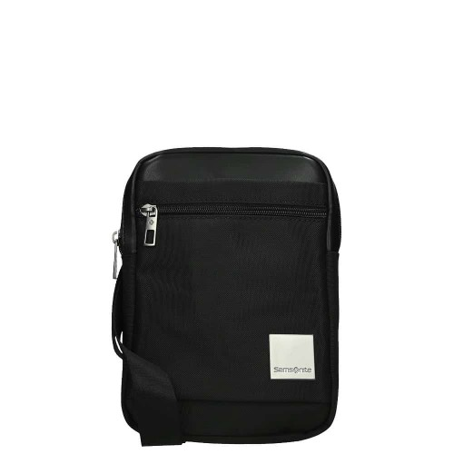 120500079 92906 Black Samsonite 17x6 5x23 02.jpg