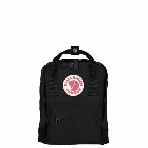 200301284 23561 Kanken Mini Black 20x13x29 1 .jpg