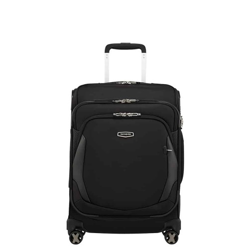 400003090 122802 1041black Samsonite 40x20x55 1 .jpg