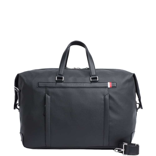 420100596 Am0am04963 Black Tommy 52x35x35 1 .jpg