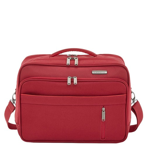 440100257 89804 Boardbagcapri Red 38x19x28 1 .jpg