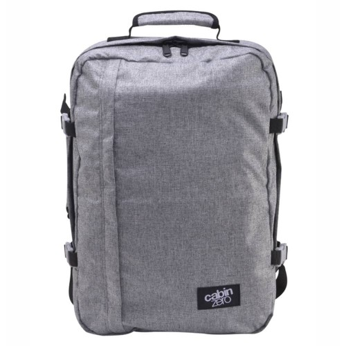 Classic 36l Cabin Backpack Ice Grey 1 Cf0bc9ea E438 41b2 B1cd 2f187d33d6e6 640x.jpg