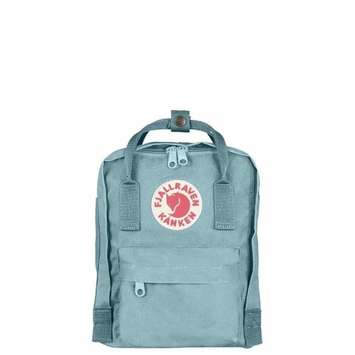 Kanken Mini Sky Blue 1 1.jpg