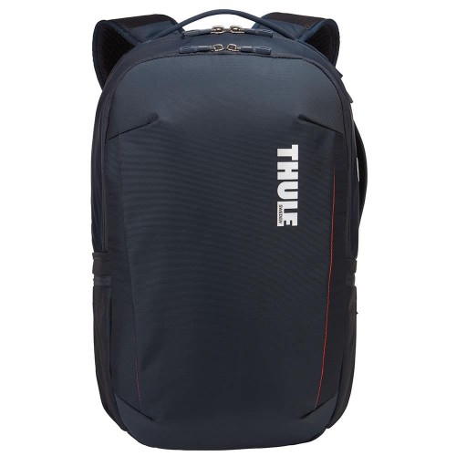 Thule Subterra Backpack 30l Backpack Mineral Front 3203418 1.jpg