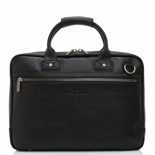 Xl Set 1 Laptoptas 15 6 Tablet Zwart.jpg