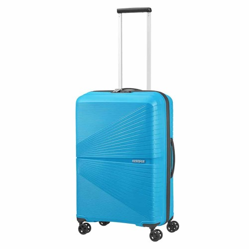 Atairconic Spinner 67 Sporty Blue.6.jpg