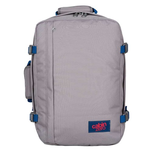 Cz171902 Classic 36l Cabin Backpack Grey Moor Product 1.jpg