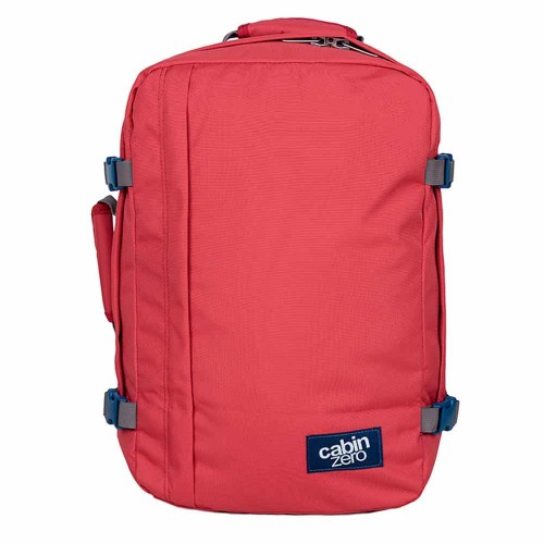Cz171911 Classic 36l Cabin Backpack Red Sky Product 1.jpg