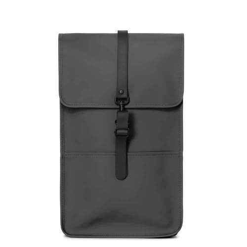 Rains Original Backpack Charcoal.jpg