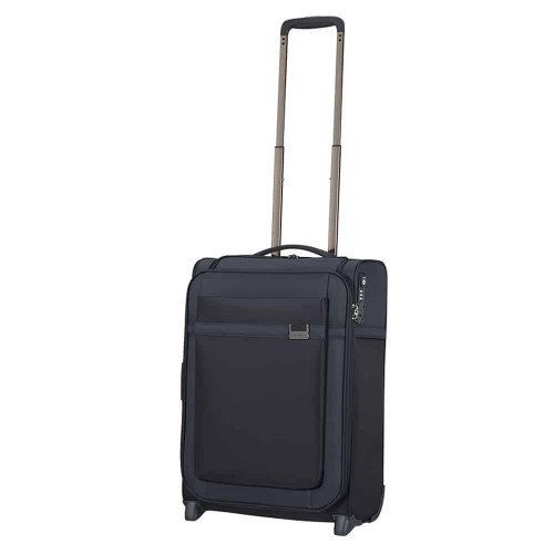 Samsonite Airea Upright 55 Toppocket Navy 7.jpg