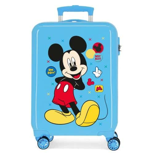 Blauw Mickeymouse 8.png