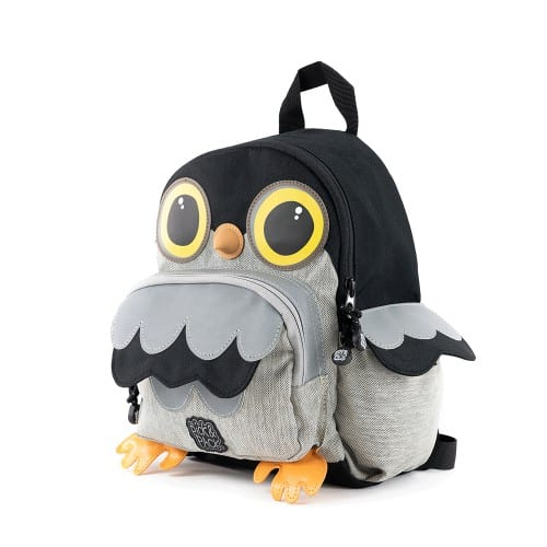 Owl 5.png