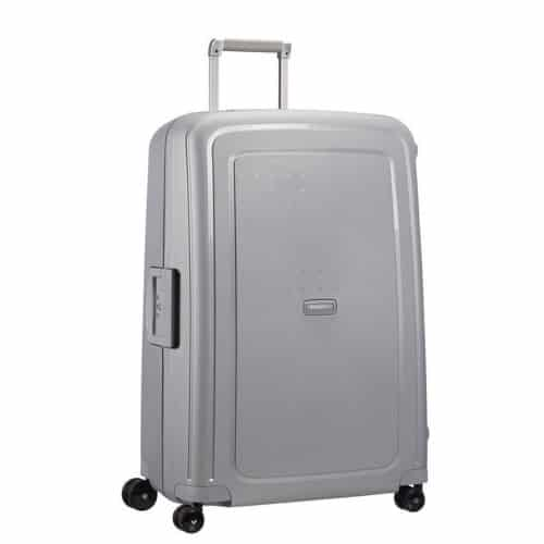 400200985 49308 1776 Samsonite 75.jpg