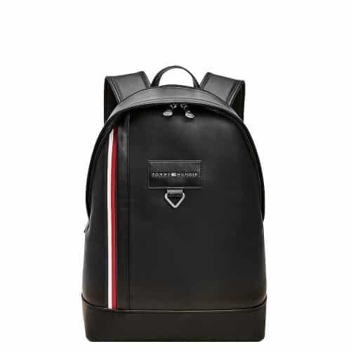 200105260 Am0am06290 Black Tommy 30x14x43 1 .jpg