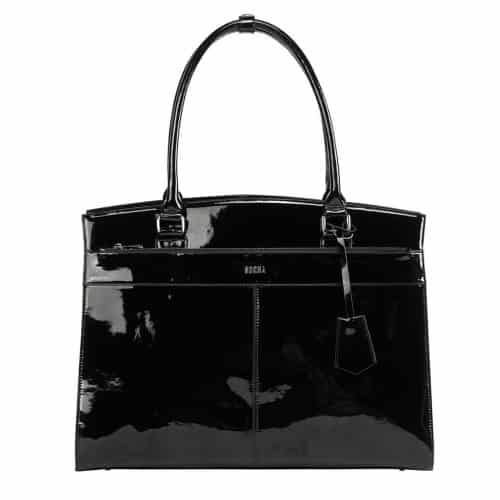 Iconicmirror Businessbag 1.jpg