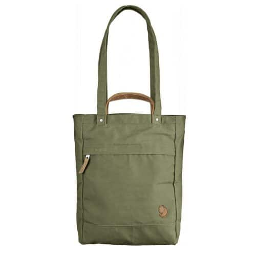 120301979 24202 Totepacks 620green 1 .jpg