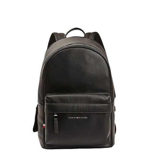 514000222 Am0am06697 Black Tommy 31x15x45 1 .jpg