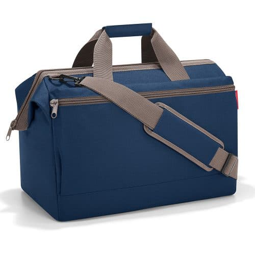 Allrounder L Pocket Dark Blue 4.jpg