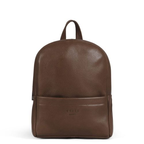 Anouk 20city 20backpack Backpack 600023301 7 1800x1800.jpg