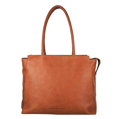 Cowboysbag Business Laptopbag Evi Cognac 2218 300 Front.jpg