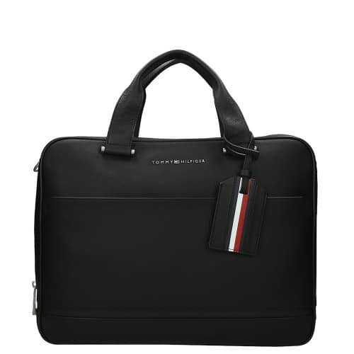 520001157 Am0am04430 Black Tommy 39x9 5x30 5 01.jpg