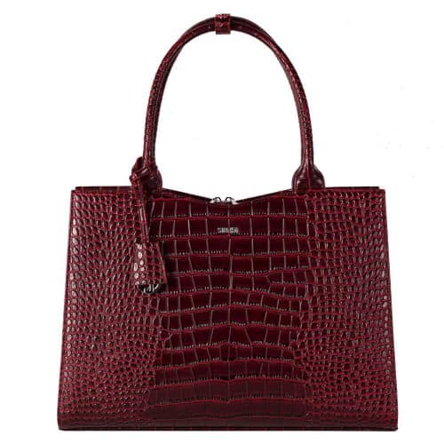 Red Croco Front 1024x1024 1.jpg