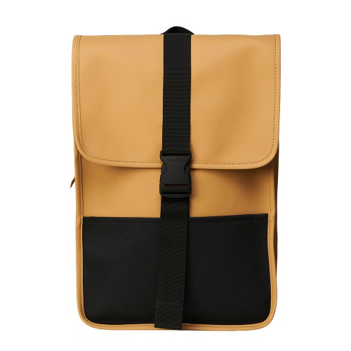 buckle backpack mini khaki 3.jpg
