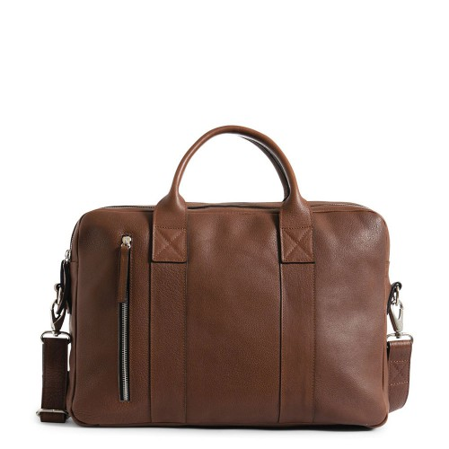 cleanbrief2 dundee brown 4.jpg
