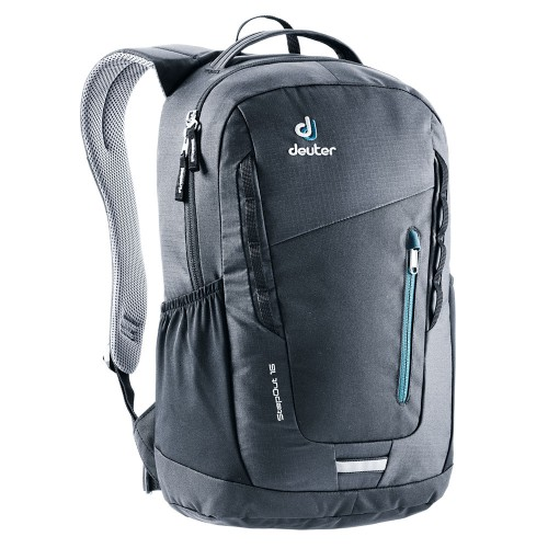 deuter stepout16 7000 s19.jpg