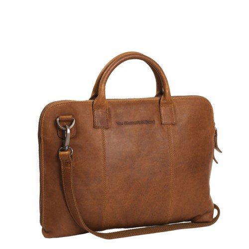 leren laptoptas cognac harvey.jpg