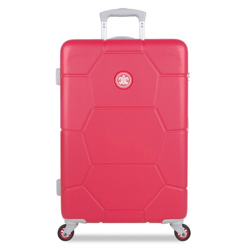 tr 12474 caretta evergreen suitcases 24 teaberry front preview.jpeg