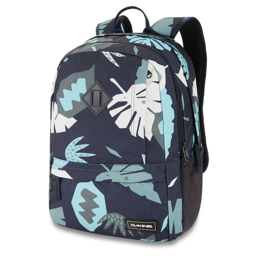 dakine essentials 22l 2.jpg