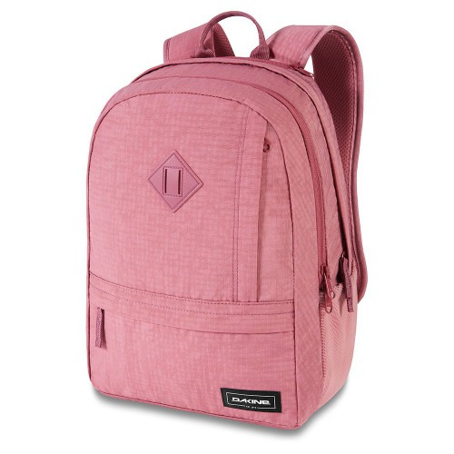 dakine essentials 22l 2 .jpg
