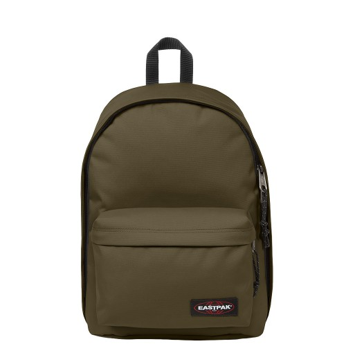 200105467 k767 out of office j321 army olive 44x29 5x22 1 .jpg